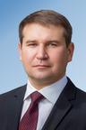 Александр Викторович Гайворонский— ведущий руководитель ООО«Газпром трансгаз Ухта» депутат Госсовета Республики Коми