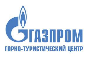 Горно-туристический очаг ПАО «Газпром»