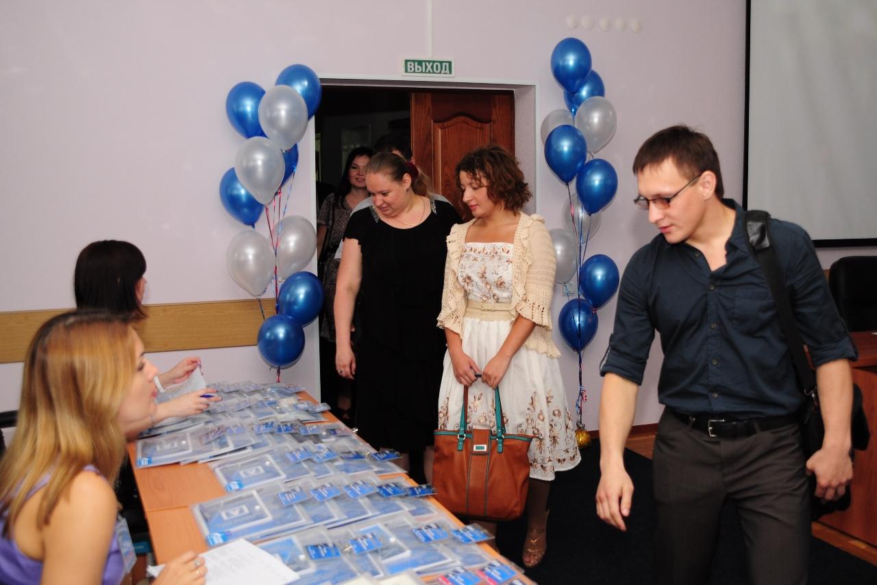 http://ukhta-tr.gazprom.ru/d/story/1d/29/news220_1.jpg