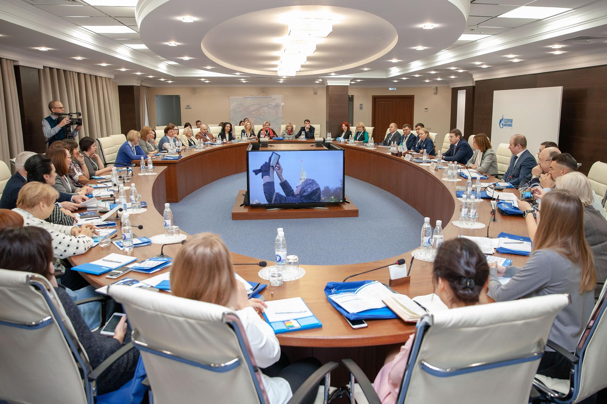 фотосалонов картинки совещание директоров перевозки